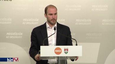 A kereszténydemokrata Hollik István Horthy Miklós kormányzó megítéléséről