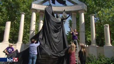 Az PM eltávolíttatná Budapestről a német megszállás áldozatainak emlékművét