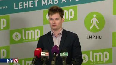 LMP: A kormány nem megadóztatja, hanem támogatja a multinacionális vállalatokat