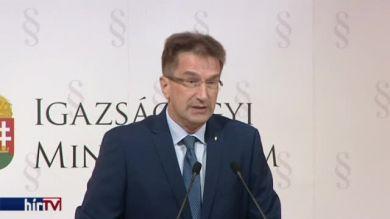 Válaszolt Magyarország az Európai Bizottság kritikáira