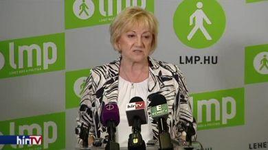 LMP: állítsa vissza a kormány a kilakoltatási moratóriumot!