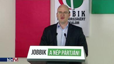 A Jobbik arra kéri a pártokat, hogy csatlakozzanak a devizahiteleseket érintő csomagjához