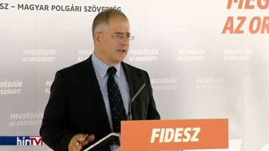 A Fidesz kezdeményezi a női munkavállalás megkönnyítését