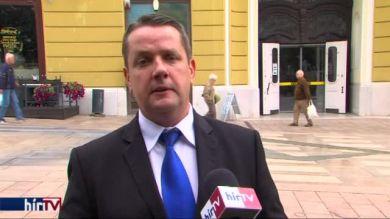 Belügyminisztérium: a szocialisták miatt van Pécsnek adóssága
