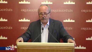 DK: Sem gazdasági, sem társadalmi haszna nincs a felcsúti kisvasútnak
