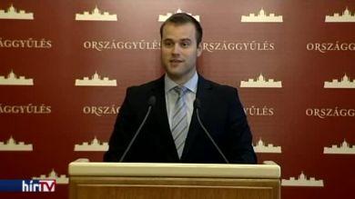 Évente becsültetne ingatlant a Jobbik