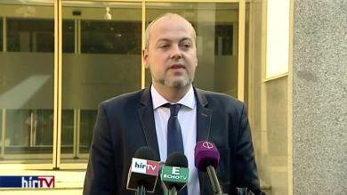 Jobbik: Az Alkotmánybíróság jövőbeni korlátokat szabott arra, hogy kell bánni a termőfölddel