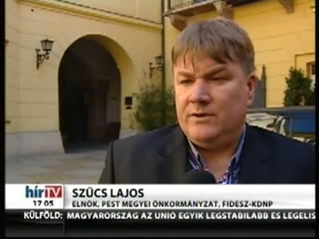 10 millió magyar nevében írtak levelet Barrosóéknak