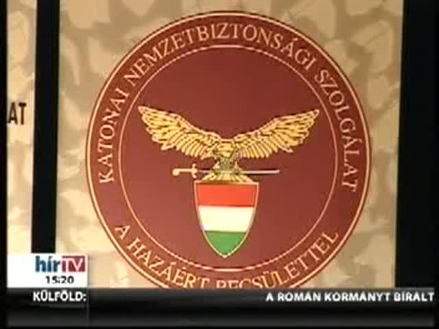 Obán: Magyarország kiáll magáért, polgáraiért