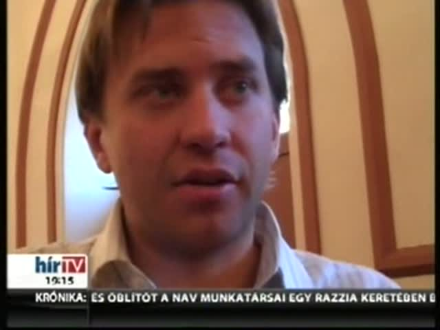 Magyar delegáció látogatta meg Tóásót