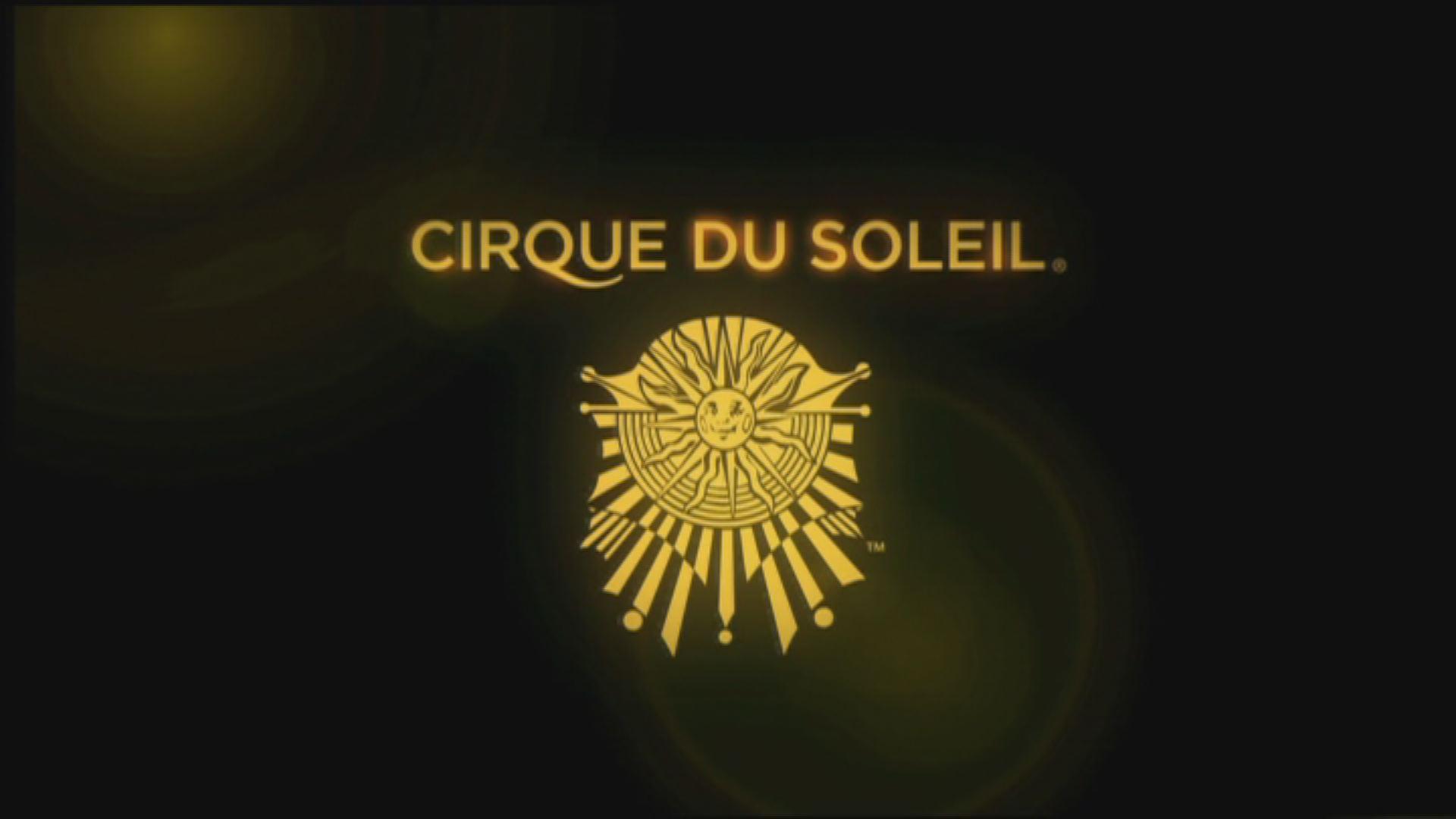Ilyen a világhírű Cirque du Soleil