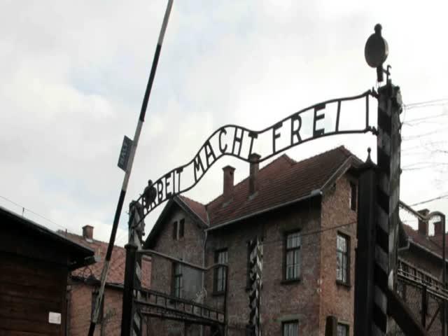 Horthy Miklós állíttatta le a deportálásokat