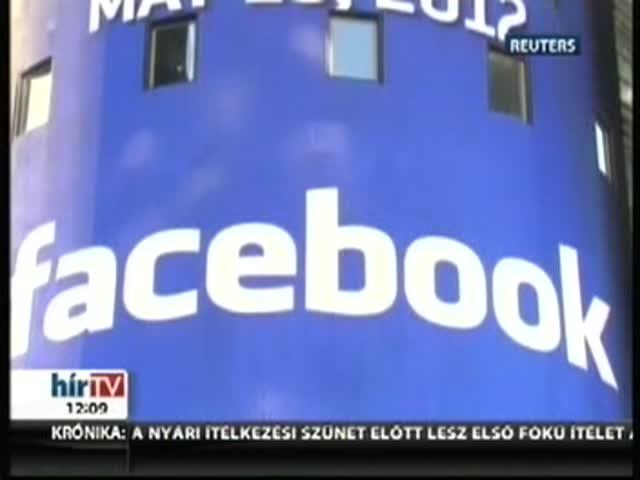 Hová vezet a Facebook bukása?