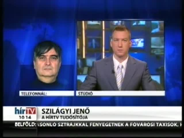 Horvát pénzváltót gyilkoltak meg