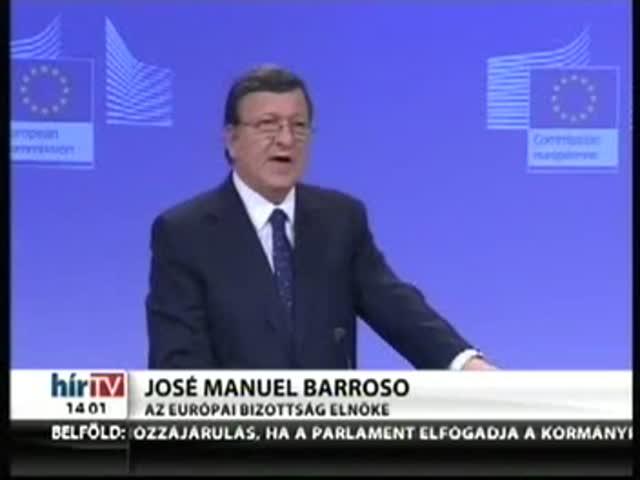 Magyarország hozzájuthat a kohéziós pénzekhez
