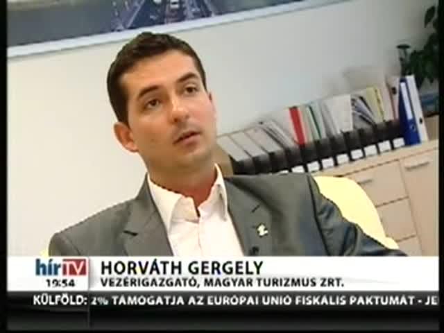 Kétharmados Magyarország többsége – Bruttó
