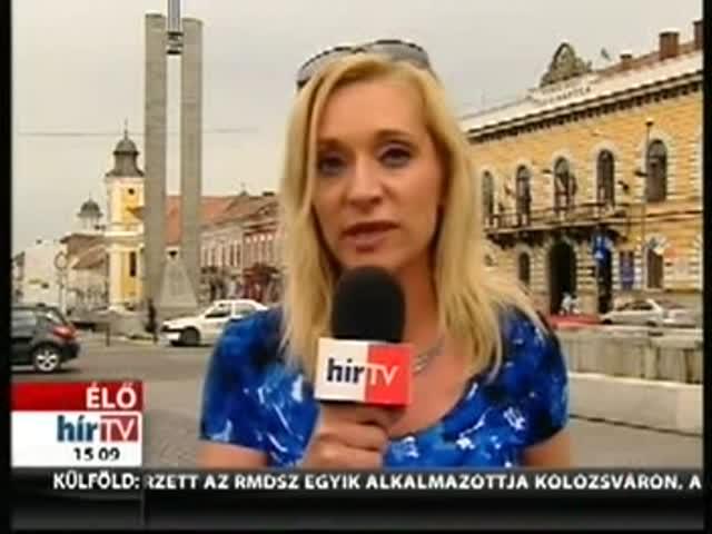 A választás eredményét értékelték a magyar pártok