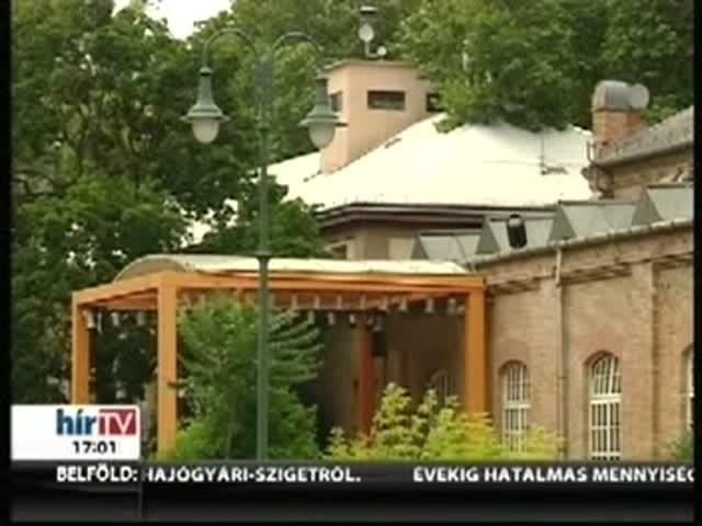 Razzia: több száz rendőr söpörte ki a budapesti szórakozóhelyeket