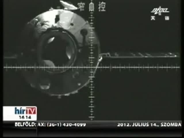Űrverseny nagyhatalmi kiszorítósdival – Ázsia