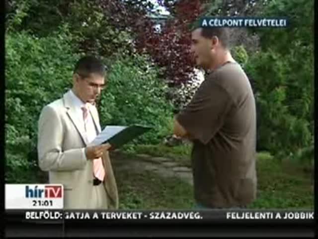 Színjáték Szegedi kilépése?