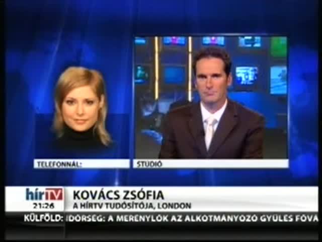 Sírtak a magyar szurkolók Gyurta Dániel sikerén