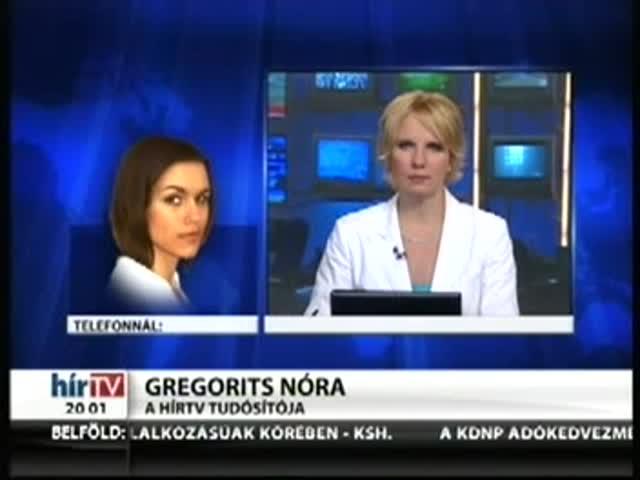 Ozora – A show folytatódik – bejelentkezés 20 óra