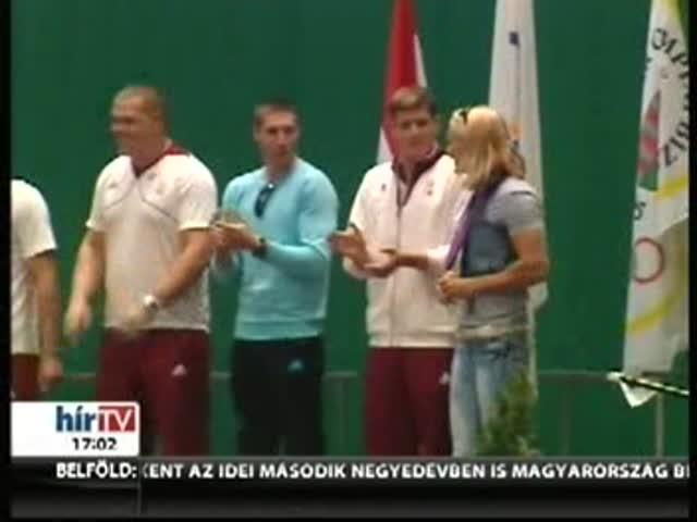 A magyarok kivívták a világ elismerését