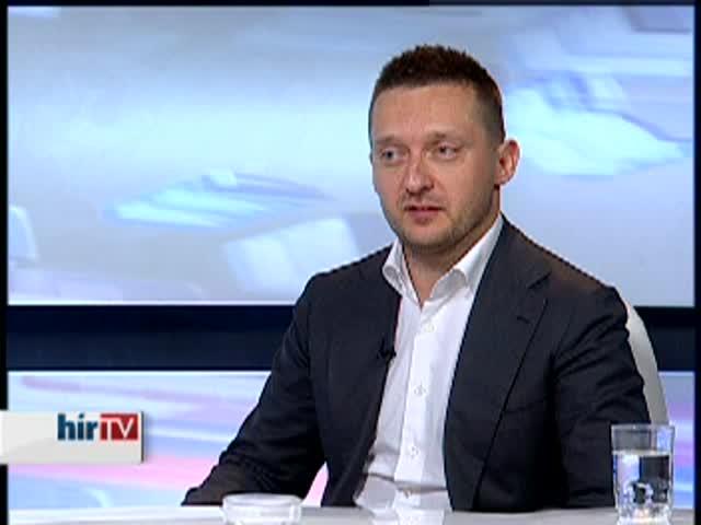 Rájátszás – Fidesz: ne engedjen a kormány Brüsszelnek