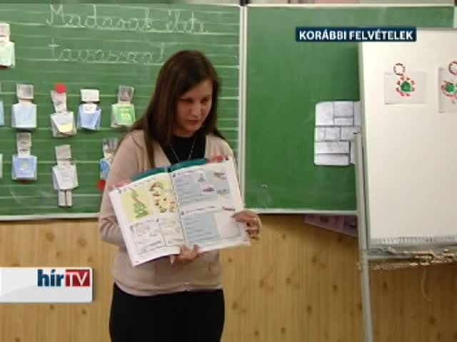 a-pedagogus-beremeles-kiterjeszteserol-szolo-eloterjesztest-vitatja-meg-az-orszaggyules