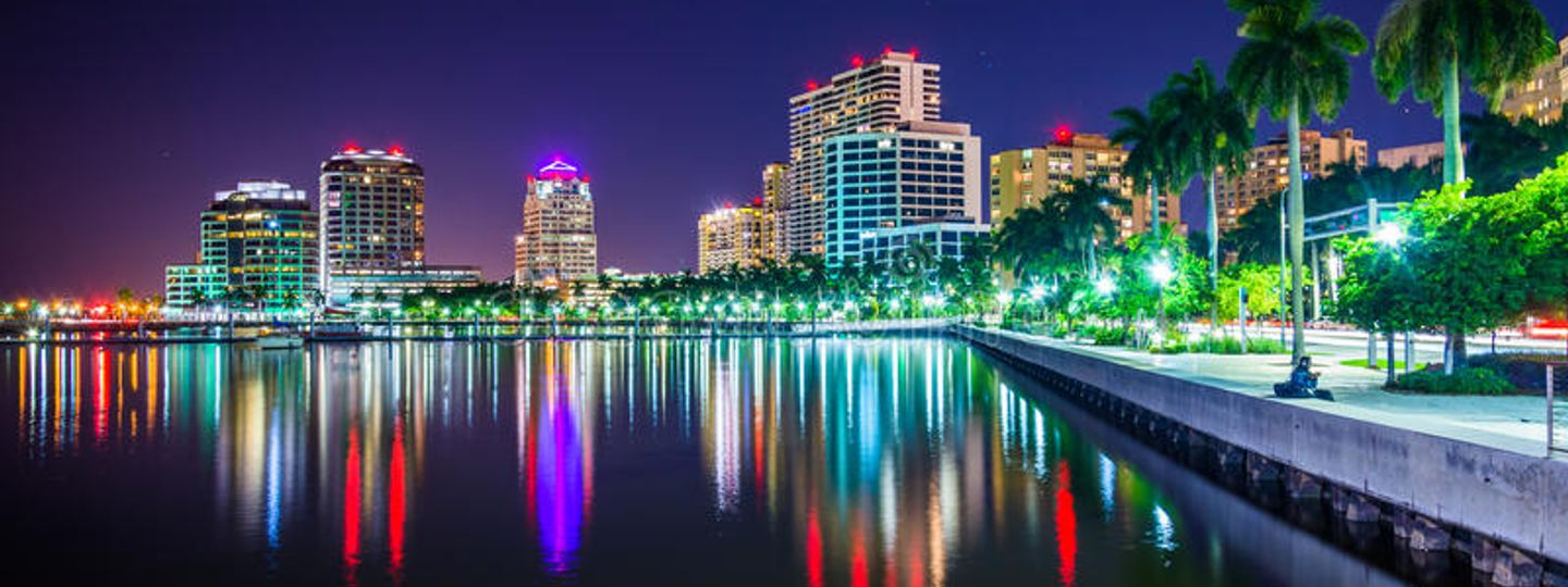 West Palm Beach >> 1620 For 22 Weeks Coding Bootcamp Part Time Weekends In West
