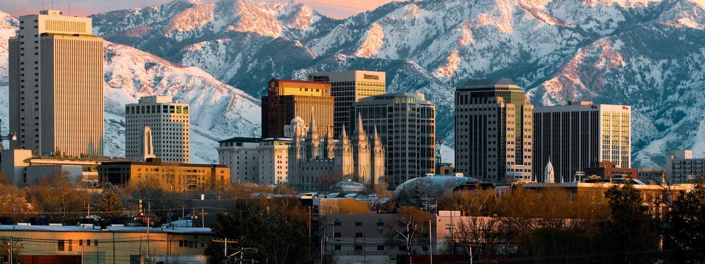 Salt Lake City Utah >> 1620 For 22 Weeks Coding Bootcamp Part Time Weekends In