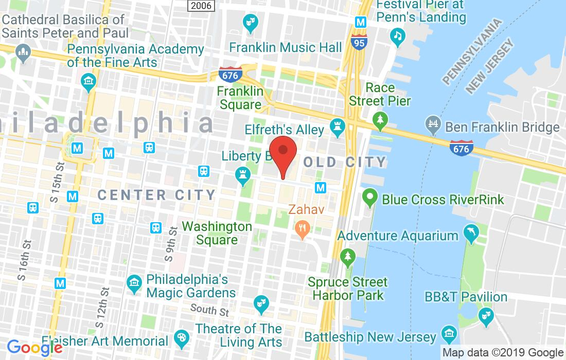 $1620 for 22 Weeks | Coding Bootcamp Part Time + Weekends in ... on downtown houston, rittenhouse square, septa regional rail philadelphia map, west philadelphia map, society hill, eastwick philadelphia map, northwest philadelphia, north philadelphia, philadelphia museum of art, center city utah map, south philadelphia, market street philadelphia map, old city, center city pennsylvania map, franklin institute philadelphia map, spring garden, downtown philadelphia map, penn's landing philadelphia map, wells fargo center, elfreth's alley philadelphia map, naval square philadelphia map, bella vista, philadelphia tourist attractions map, west philadelphia, center city street map, philadelphia city hall, philadelphia delaware river map, dangerous areas of philadelphia map, southwest philadelphia, center city liberty place, center las vegas strip map, market street, bucks county philadelphia map, center city las vegas map, northeast philadelphia, bridesburg philadelphia map, philadelphia international airport,