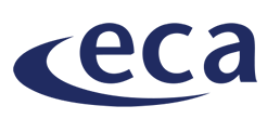 Footer logo 0