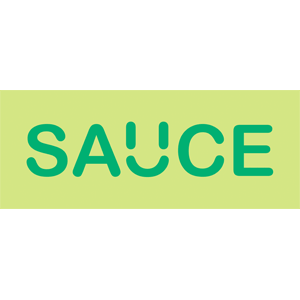 Logotipo de SAUCE