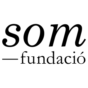 Logotipo de Som-Fundació Catalana Tutelar