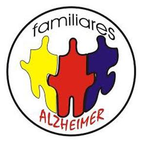 Asociación de Familiares de Enfermos de Alzheimer de Astorga y Comarca