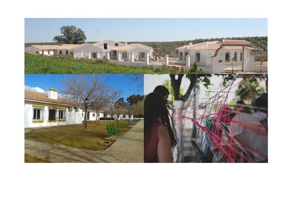 Imagen descriptiva de cabecera de la ONG Asociación IEMAKAIE