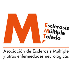 Logotipo de ADEMTO