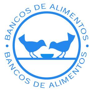 Logotipo de Banco de Alimentos Medina Azahara