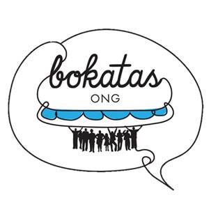 Bokatas