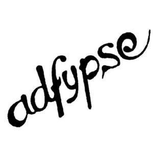 Logotipo de ADFYPSE