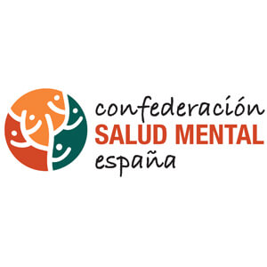 Confederación Salud Mental España