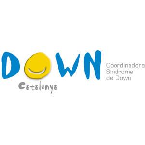 Coordinadora Síndrome de Down de Catalunya