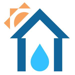 Logotipo de Energía Sin Fronteras