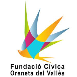 Fundació Cívica Oreneta del Vallès