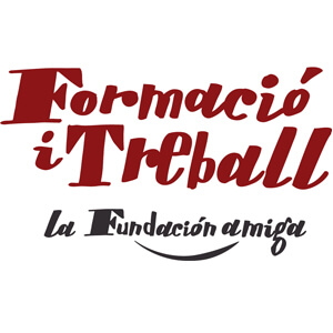 Logotipo de FiT