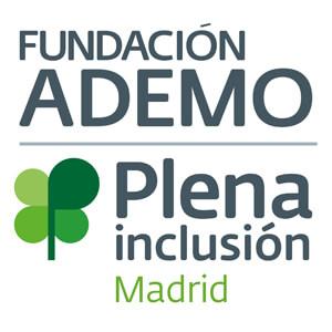 Fundación ADEMO