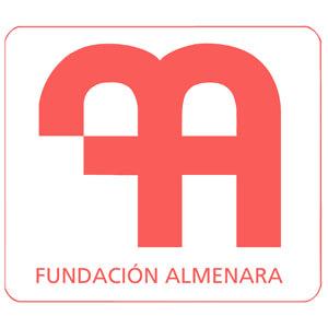 Fundación Almenara
