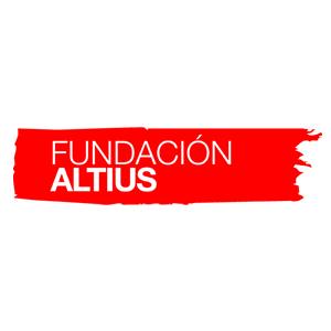 Fundación Altius España