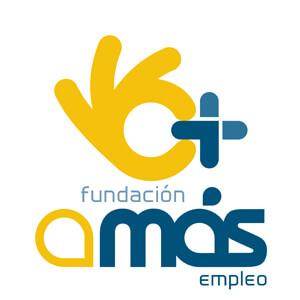 Fundación AMÁS Empleo